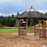 Bark Park: Off-Leash Dog Park