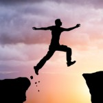Craig Dye: The Entrepreneur's Leap of Faith