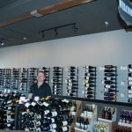 7 Ways to Have Fun at Issaquah's Capri Cellars