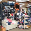 Used Merchandise: Thriving in Issaquah