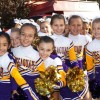 Issaquah Youth Cheerleading