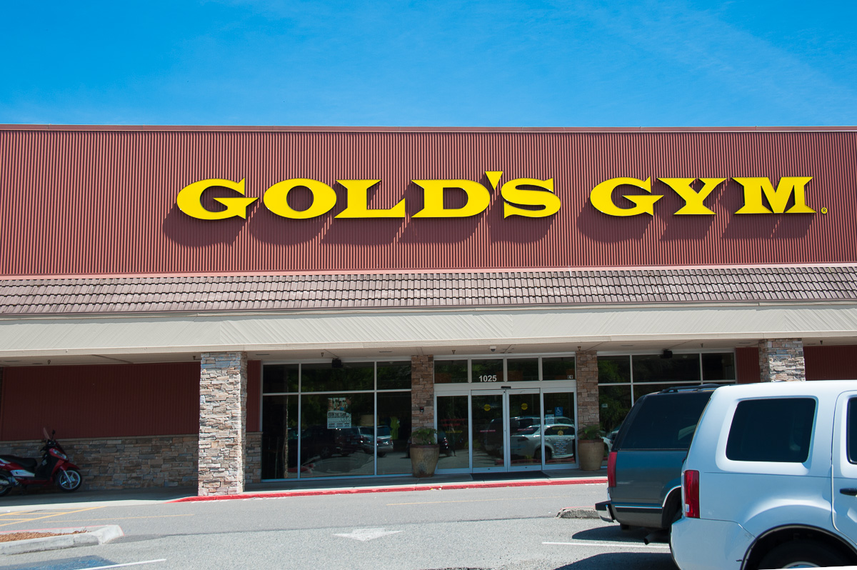 Exercise in Issaquah: Local Gyms : Issaquah 360