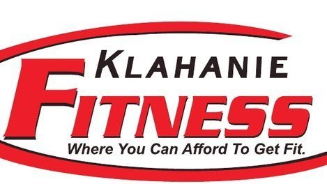 klahanie_fitness