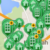 Find Homes for Sale in Issaquah and All Areas of King County
